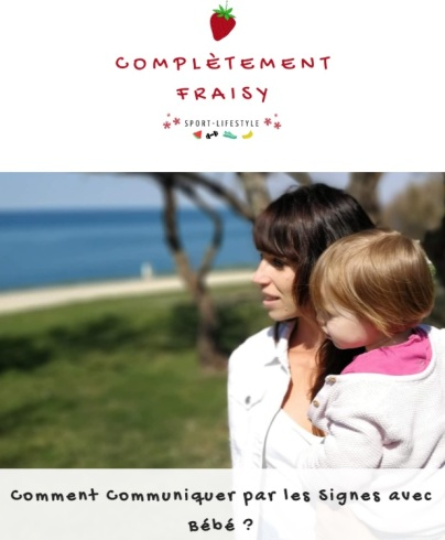 completement fraisy blog