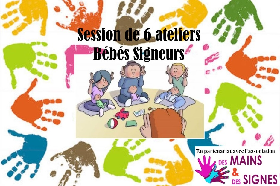 affiche-fb-session