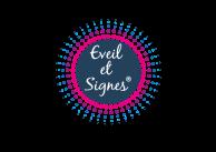 LOGO_Eveil-et-Signes sur fond transparent (2)